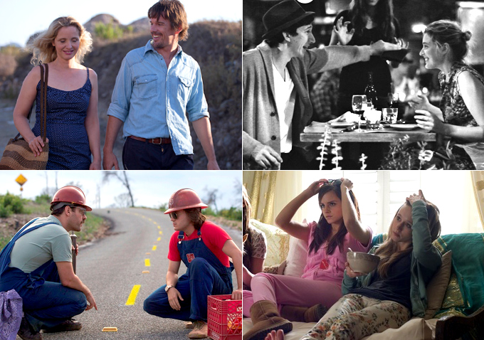 The Playlist's 15 Most Anticipated Indie Films Of The Summer