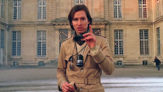 Wes Anderson's 'Isle of Dogs' is Inspired By Akira Kurosawa ...
