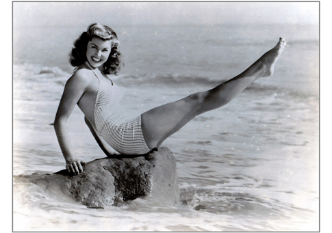 Image result for photos of esther williams