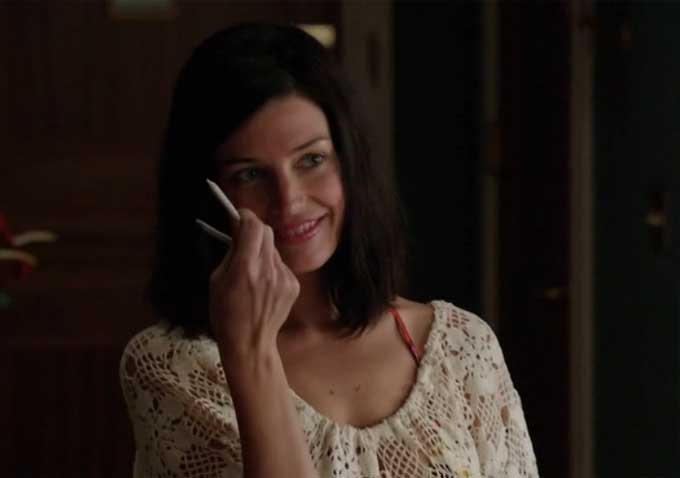 Who Had The Best Drug Scene In This Season Of Mad Men