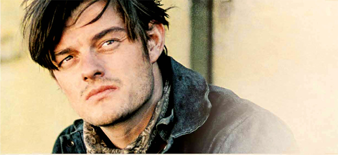 Sam Riley Joins Michelle Williams In 'Suite Francaise'