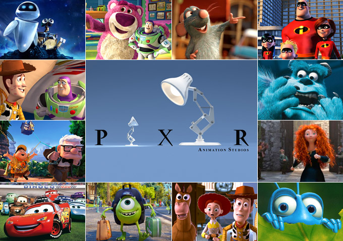 Will It Bring The Glory Days Back? Pixar Promises Less Sequels & One Original Movie Per Year Going Forward