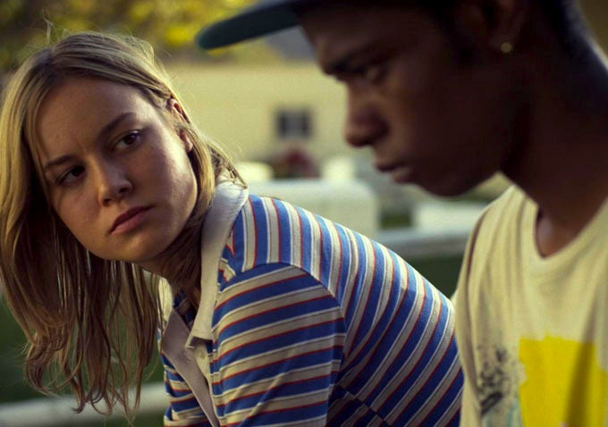 Watch: Brie Larson Shines in Stellar Trailer for SXSW Sensation 'Short Term 12'