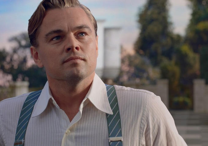 the great gatsby behind all the 'the great gatsby' is an american classics that has come to represent the jazz age here are some well-known quotes from the legendary book.