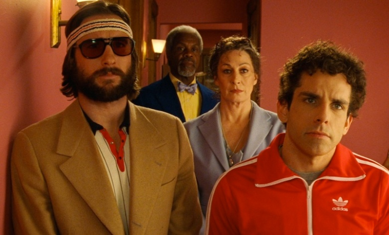 essay the royal tenenbaums The essay tenenbaums royal - i write essays appears to have been in the #academicwriting business for about two years i spent the last 40 minutes playing 5sos' game knowing that my spanish essay is just next to my computer and due tomorrow i am punk rock.