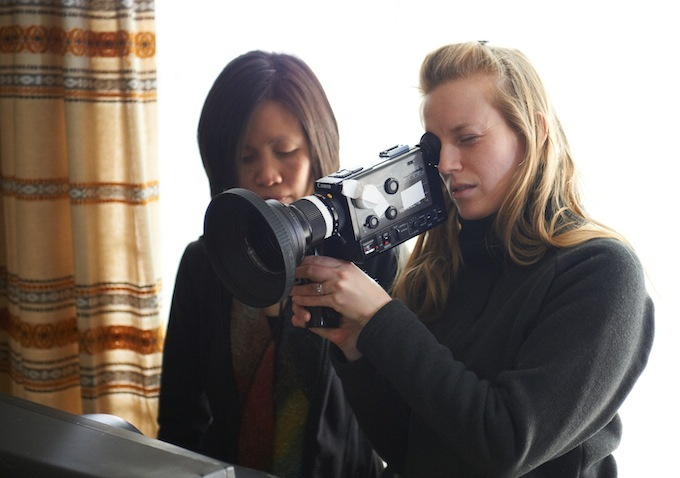 Heroines of Cinema: The 10 Most Exciting Young Female Directors in the World Today
