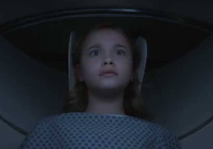 Watch: A Striking Trailer for Alfonso Cuarón's Upcoming NBC Sci-fi Series 'Believe'