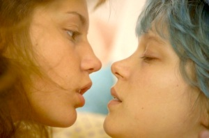 Cannes Palme D'Or Winner 'Blue Is The Warmest Color' Not Likely To Enter The Oscar Race, Says French Distributor