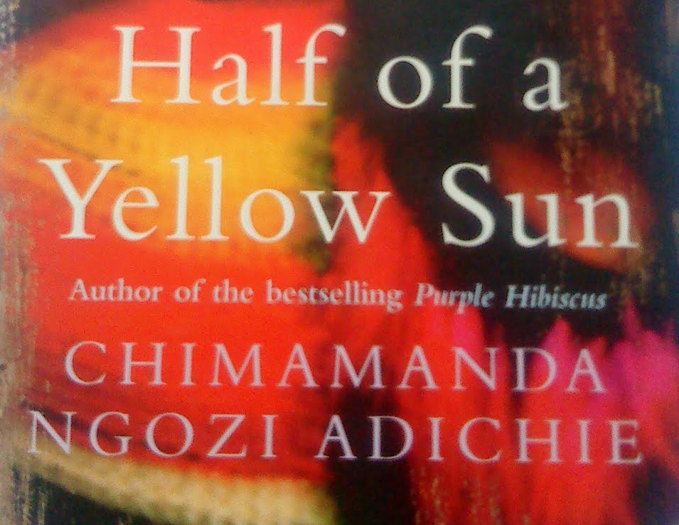 half associated with a yellow sun's rays global look at essay