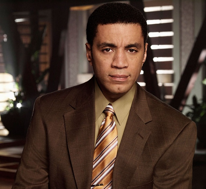 harry lennix net worthharry lennix height, harry lennix, harry lennix man of steel, harry lennix instagram, harry lennix comic con 2013, harry lennix batman, harry lennix obama, harry lennix net worth, harry lennix wife, harry lennix imdb, harry lennix bio, harry lennix destiny, harry lennix blacklist, harry lennix matrix, harry lennix batman v superman, harry lennix wedding, harry lennix twitter, harry lennix omega psi phi, harry lennix 24, harry lennix martian manhunter