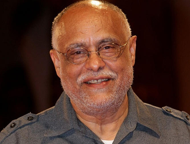 Professor haile gerima wife sexual dysfunction