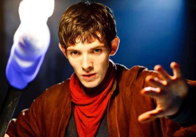 BBC America to Co-Produce Ambitious New Sci-fi Series 'Atlantis'