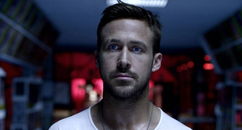 The 10 Indies to Watch on VOD This July: 'Only God Forgives,' 'Drinking Buddies' and More