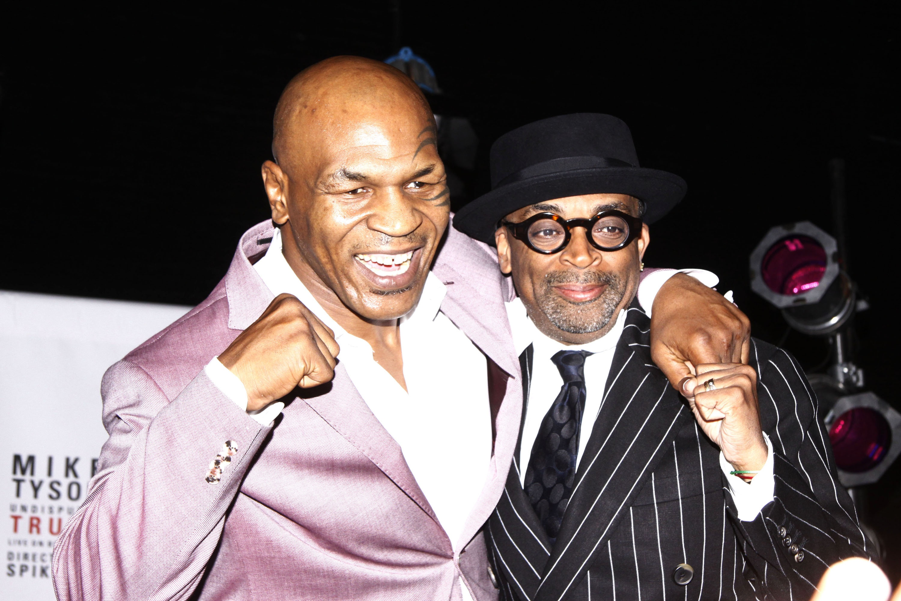 mike tyson videomike tyson 2016, mike tyson биография, mike tyson foto, mike tyson video, mike tyson википедия, mike tyson boxrec, mike tyson film, mike tyson mysteries, mike tyson 2017, mike tyson height, mike tyson wiki, mike tyson soulja boy, mike tyson quotes, mike tyson boks, mike tyson vs peter mcneeley, mike tyson undisputed truth, mike tyson instagram, mike tyson art, mike tyson ufc, mike tyson knockouts