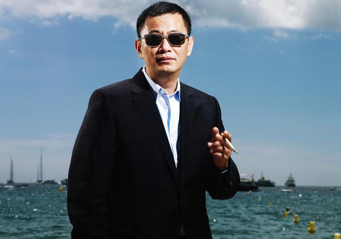 kar wai wong facebook