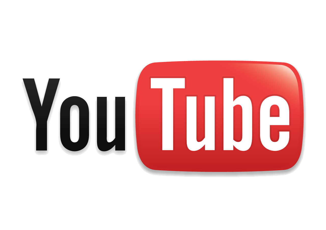 YouTube Opens LA Production Studio, Offering Content Creators Free Use (Stages & Tools)