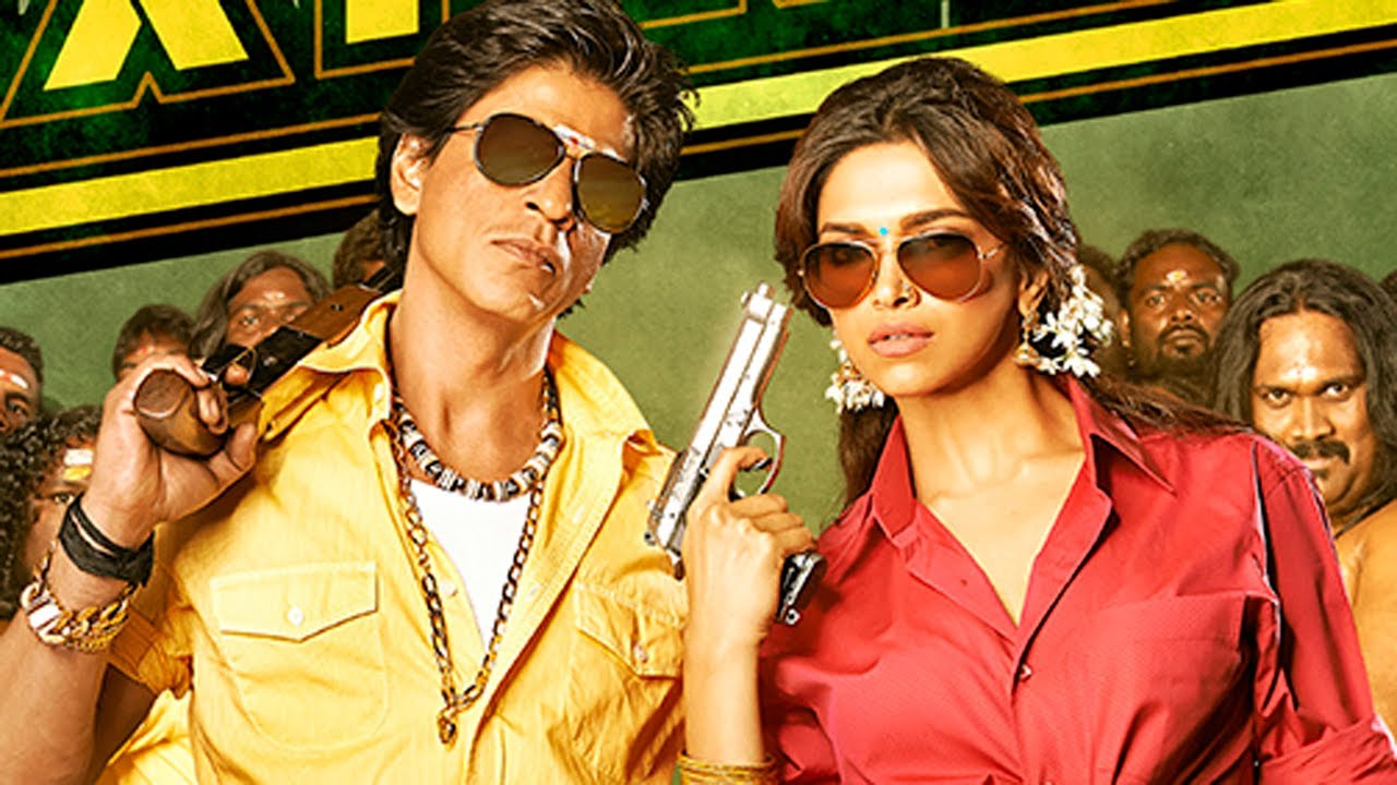 Specialty box office chennai express breaks bollywood record blue jasmine continues toward - Box office bollywood records ...