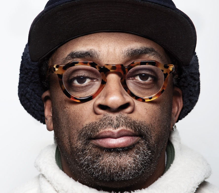 Spike Lee Admits He's Wrong, Adds Eight Films By Women to His List of Essential Movies