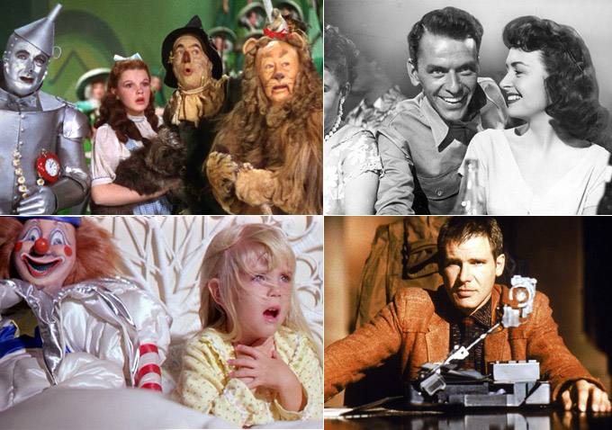 The Truth Behind 10 Freaky Movie Myths | IndieWire