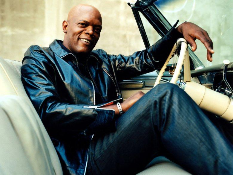 Samuel L. Jackson Gets Candid On: White Filmmakers/Black Stories, 'Django,' Spike Lee, More…
