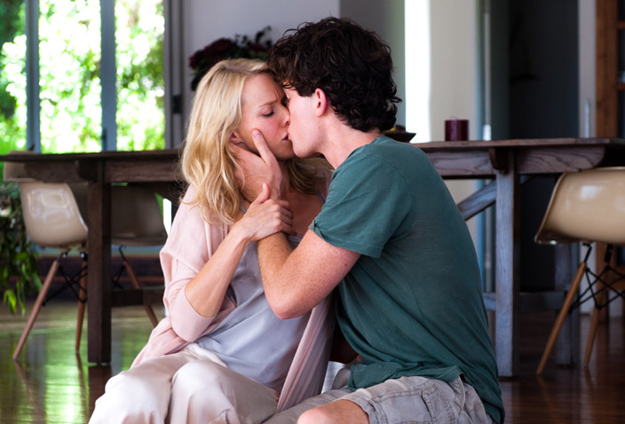 Review: 'Adore' Starring Robin Wright, Naomi Watts and Ben ...