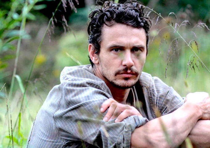 James Franco's 'As I Lay Dying' Going Straight to iTunes, VOD and DVD