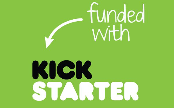 7 Things NOT To Do on Kickstarter: A Cautionary Tale