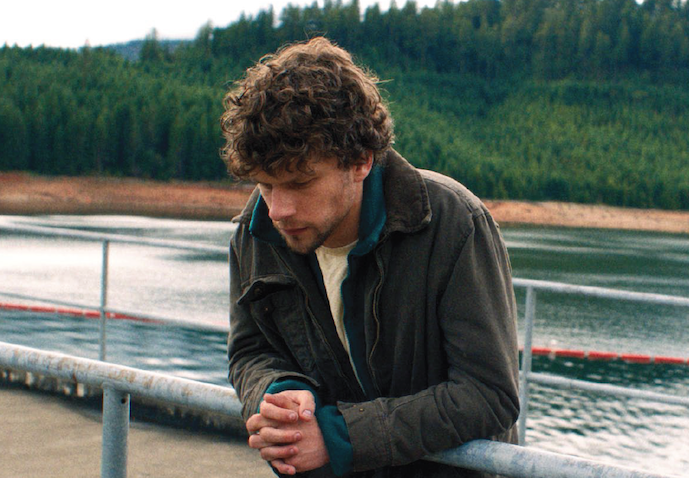 Toronto Review: Why Kelly Reichardt's Riveting Thriller 'Night Moves,' Starring Jesse Eisenberg and Dakota Fanning, Is an Ideal Access Point For Her Work