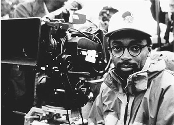 spike lee filmsspike lee movies, spike lee films, spike lee height, spike lee wiki, spike lee jordan, spike lee фильмы, spike lee knicks, spike lee joint, spike lee oldboy, spike lee imdb, spike lee mo better blues, spike lee on trump victory, spike lee advice, spike lee quotes, spike lee malcolm x, spike lee photos, spike lee official website, spike lee music, spike lee donald trump, spike lee spizike