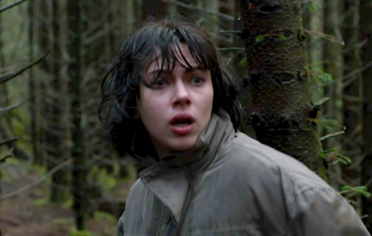 'Under the Skin' is an Amazingly Creative Film (Review)