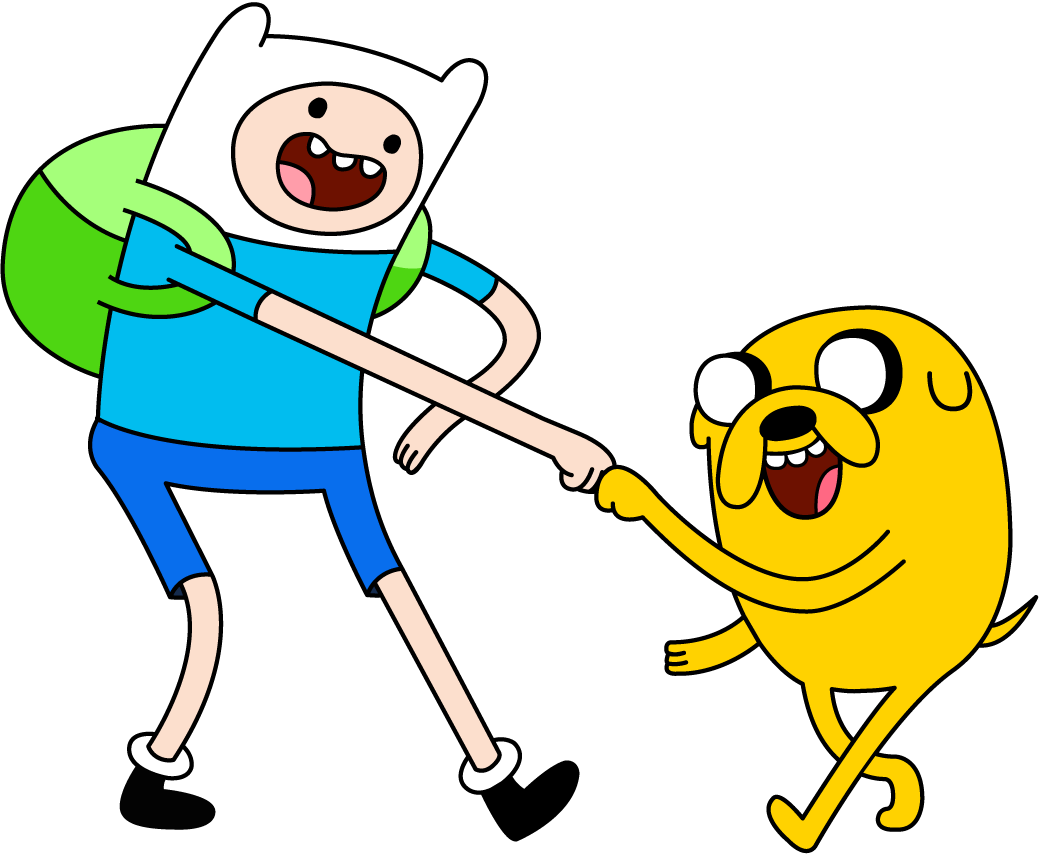 Does the Obsessive 'Adventure Time' Fandom Overlook the Depths of Pendleton Ward's Cartoon Network Hit?