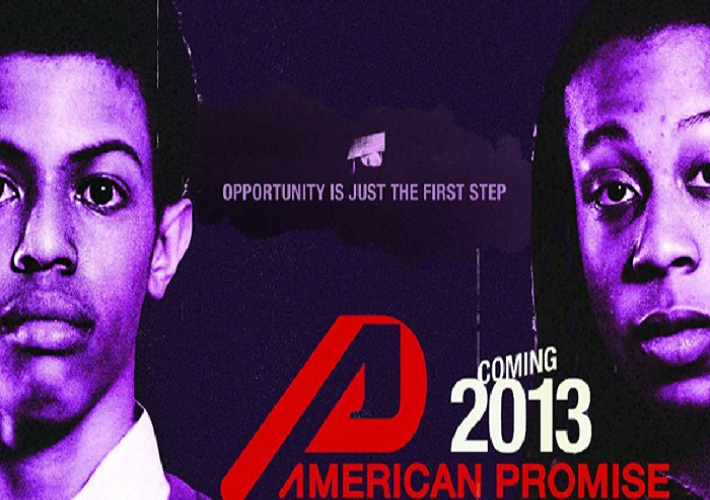 A look at the reality of the american promise