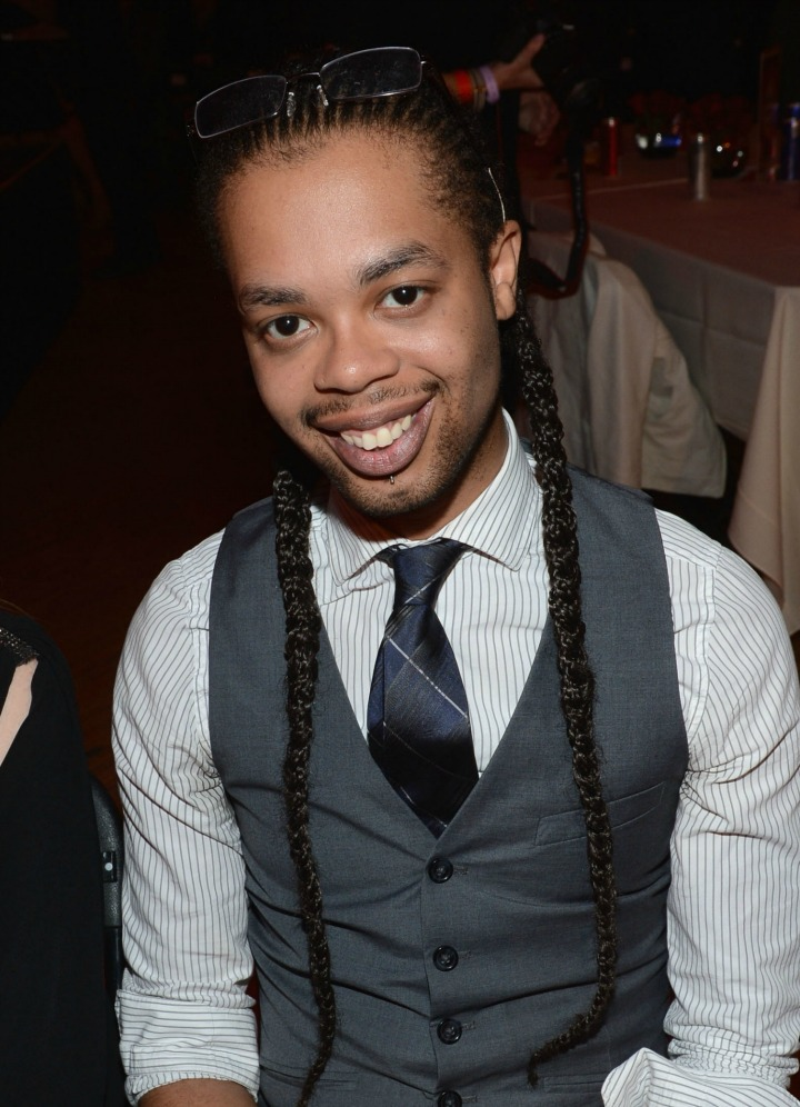 Antoine Dodson Cast In Tyler Perry's 'A Madea Christmas | IndieWire
