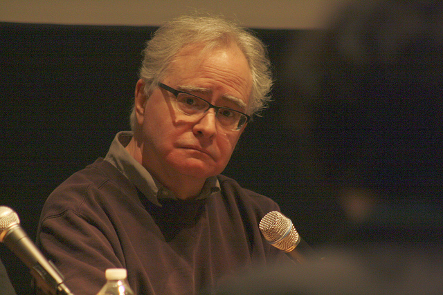 MoMA Appoints Film Critic Dave Kehr as Adjunct Curator in Department of Film