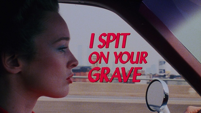 i spit on your grave schauspielerin