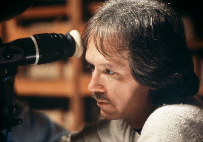 Why John Carpenter Is the Most Underrated Filmmaker Of Our