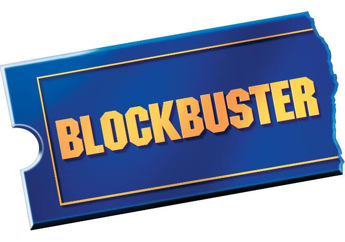 mercado objetivo blockbuster Gratuitos ensayos sobre blockbuster metas y realizar estudios de mercado para un objetivo se refiere a un plan de acción a seguir y se.