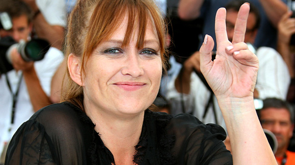 Jennifer Lynch 2013