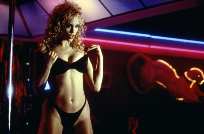 Download erotic films