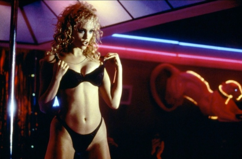 hot girl sex on boat
