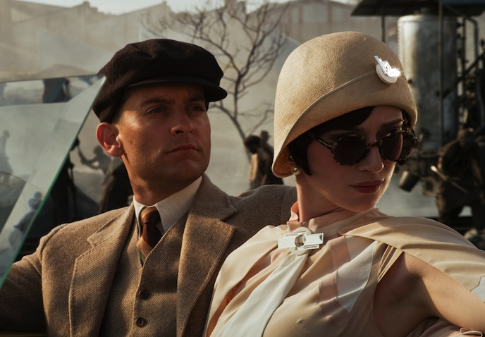 the controversial characters in fitzgeralds the great gatsby Searching for daisy vs myrtle great gatsby essay essays find free daisy vs myrtle great gatsby essay essays, term papers, research papers, book reports, essay topics.