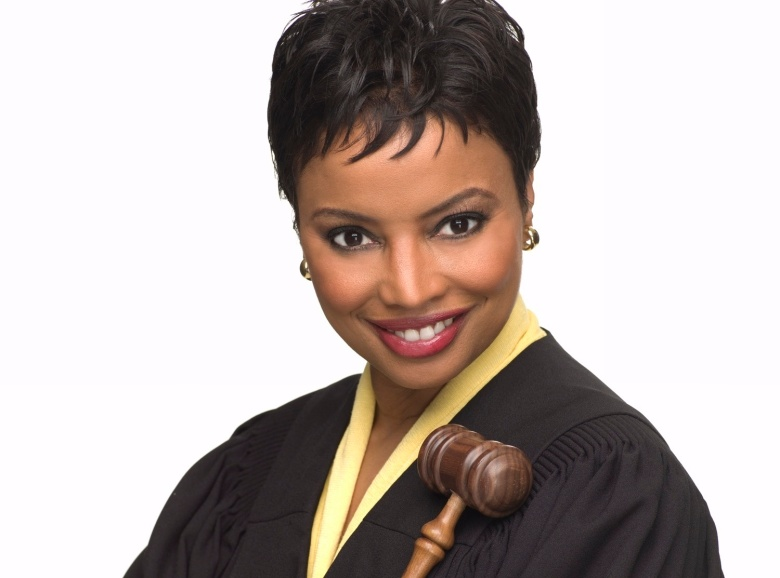 Things That Make You Love And Hate Judge Lynn Toler