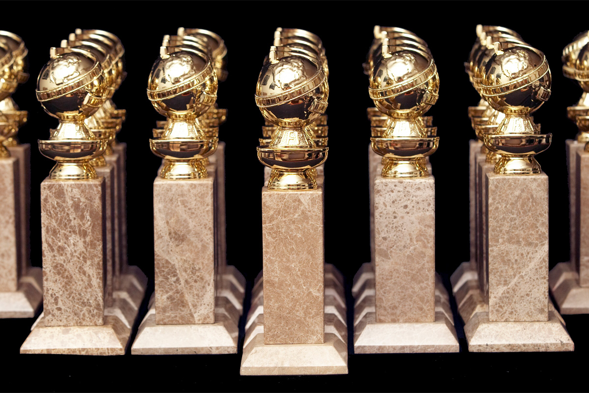 for your consideration guessing the golden globe