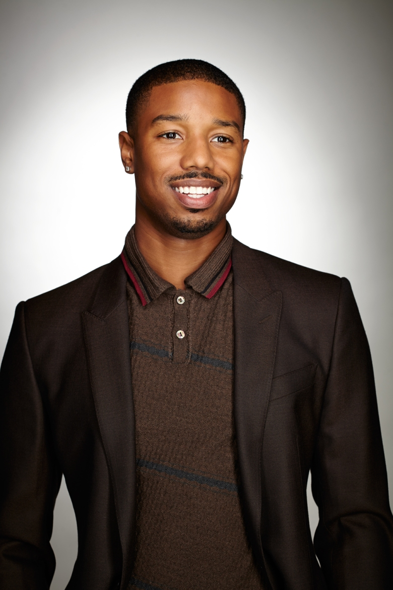 Tatiana Grant as well Fruitvale in addition Rags To Riches Stories Film Festival History together with I Turn My Back You Black besides Yes Please Meet Michael B Jordan As. on we are oscar grant fruitvale station