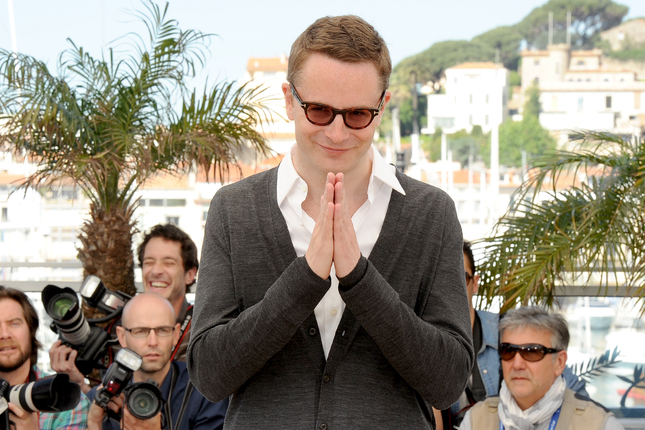 Nicolas Winding Refn Opens Up About His Failures: 'I've come to realize I'm probably not the world's greatest filmmaker'