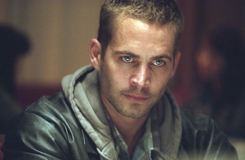 Running scared paul walker interview on dating