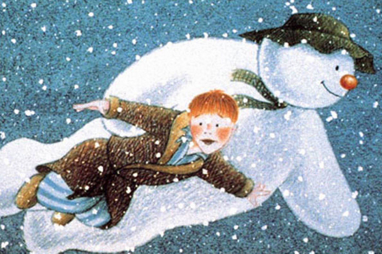 https://www.indiewire.com/wp-content/uploads/2013/12/the-snowman.jpg