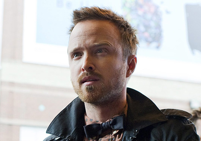 Aaron Paul Says Hes Had A Ton Of Meetings With Ron Howard For The Dark Tower As Project May Be Back On 89890 further Human Flow Trailer Ai Weiwei Documentary Refugee Crisis 1201867658 in addition Quentin Tarantino New Movie Manson Family Murders Brad Pitt 1201854202 together with Julia Louis Dreyfus Encourages People To Vote Hillary Clinton Nextgen Climate Video 1201742886 together with It Looks Like David Lynchs Mulholland Drive Is Indeed  ing To Criterion 187792. on oscar predictions