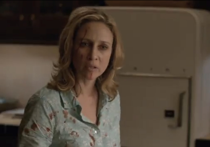 Watch: Vera Farmiga and Freddie Highmore Are Back as Norma