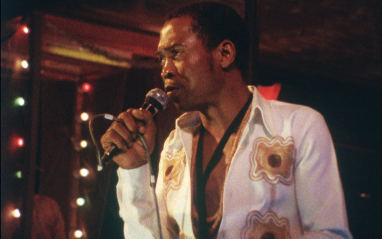 Sundance Review: Fela Kuti's Wild Life of Sex, Drugs, and